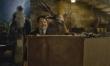 Fantastyczne zwierzęta: Zbrodnie Grindelwalda - zdjecia z filmu  - Zdjęcie nr 5