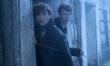 Fantastyczne zwierzęta: Zbrodnie Grindelwalda - zdjecia z filmu  - Zdjęcie nr 3