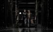 Fantastyczne zwierzęta: Zbrodnie Grindelwalda - zdjecia z filmu  - Zdjęcie nr 1