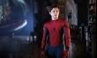 Spider-Man: No Way home - 16 grudnia