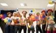 Femen  - Zdjęcie nr 5