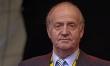 6. Jan Karol I (ur. 1938) król Hiszpanii od 22 listopada 1975 r. (37 lat)