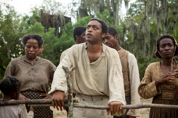 Zniewolony. 12 Years a Slave  - Zdjęcie nr 3