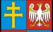 15. �wi�tokrzyskie - 3075 PLN