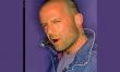 Bruce Willis - najlepsze zdjęcia  - Zdjęcie nr 5