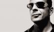 Bruce Willis - najlepsze zdjęcia  - Zdjęcie nr 1