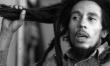 Dziś Dzień Boba Marleya  - Zdjęcie nr 5