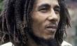 Dziś Dzień Boba Marleya  - Zdjęcie nr 6