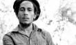 Dziś Dzień Boba Marleya  - Zdjęcie nr 8
