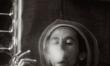 Dziś Dzień Boba Marleya  - Zdjęcie nr 11