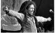 Dziś Dzień Boba Marleya  - Zdjęcie nr 12