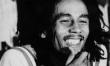 Dziś Dzień Boba Marleya  - Zdjęcie nr 4