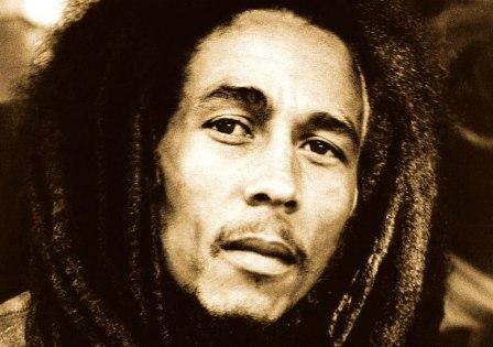 Dziś Dzień Boba Marleya  - Zdjęcie nr 3