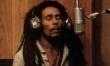 Dziś Dzień Boba Marleya  - Zdjęcie nr 2