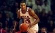 Najbardziej klasyczni zawodnicy NBA lat 90.