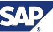 25. SAP - 16,67 mld dolar�w
