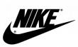 24. Nike - 17,08 mld dolar�w