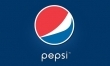 22. Pepsi - 17,89 mld dolar�w