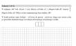 Matura z matematyki 2020 - arkusz cke - poziom rozszerzony