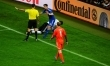 Niemcy - Grecja 4:2