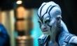 Star Trek: W nieznane - zdjęcia z filmu  - Zdjęcie nr 4