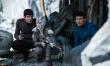Star Trek: W nieznane - zdjęcia z filmu  - Zdjęcie nr 2