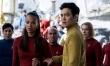 Star Trek: W nieznane - zdjęcia z filmu  - Zdjęcie nr 1
