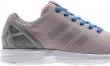 ZX Flux – nowość w wiosennej kolekcji adidas  - Zdjęcie nr 2