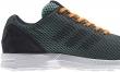ZX Flux – nowość w wiosennej kolekcji adidas  - Zdjęcie nr 3
