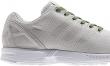 ZX Flux – nowość w wiosennej kolekcji adidas  - Zdjęcie nr 4