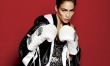 Jennifer Lopez jako bokserka  - Zdjęcie nr 2