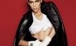 Jennifer Lopez jako bokserka  - Zdjęcie nr 3