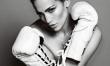 Jennifer Lopez jako bokserka  - Zdjęcie nr 5