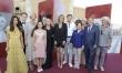 Taormina Film Fest  - Zdjęcie nr 1