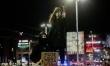 Niezwykłe zdjęcia z wrocławskiego Strajku Kobiet