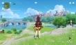 Genshin Impact - screeny z gry  - Zdjęcie nr 15