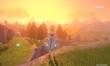Genshin Impact - screeny z gry  - Zdjęcie nr 13