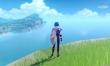 Genshin Impact - screeny z gry  - Zdjęcie nr 8