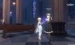 Genshin Impact - screeny z gry  - Zdjęcie nr 3