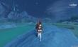 Genshin Impact - screeny z gry  - Zdjęcie nr 1