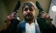 Guns Akimbo - zdjęcia z filmu  - Zdjęcie nr 5