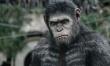 Ewolucja Planety Małp  - Zdjęcie nr 4