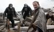 Ewolucja Planety Małp  - Zdjęcie nr 6
