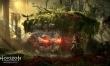 Horizon Forbidden West - screeny z gry PS5  - Zdjęcie nr 5