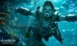 Horizon Forbidden West - screeny z gry PS5  - Zdjęcie nr 4