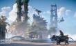 Horizon Forbidden West - screeny z gry PS5  - Zdjęcie nr 3