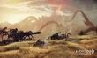 Horizon Forbidden West - screeny z gry PS5  - Zdjęcie nr 2