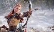 Horizon Forbidden West - screeny z gry PS5  - Zdjęcie nr 1
