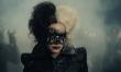Cruella - zdjęcia z filmu  - Zdjęcie nr 4