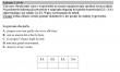 Arkusz próbnego egzaminu ósmoklasisty 2020 z j. włoskiego